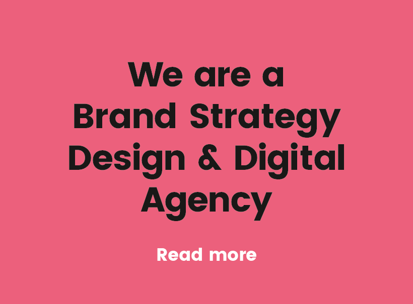 Creative giant graphic design agency norwich norfolk for Strategic design agency