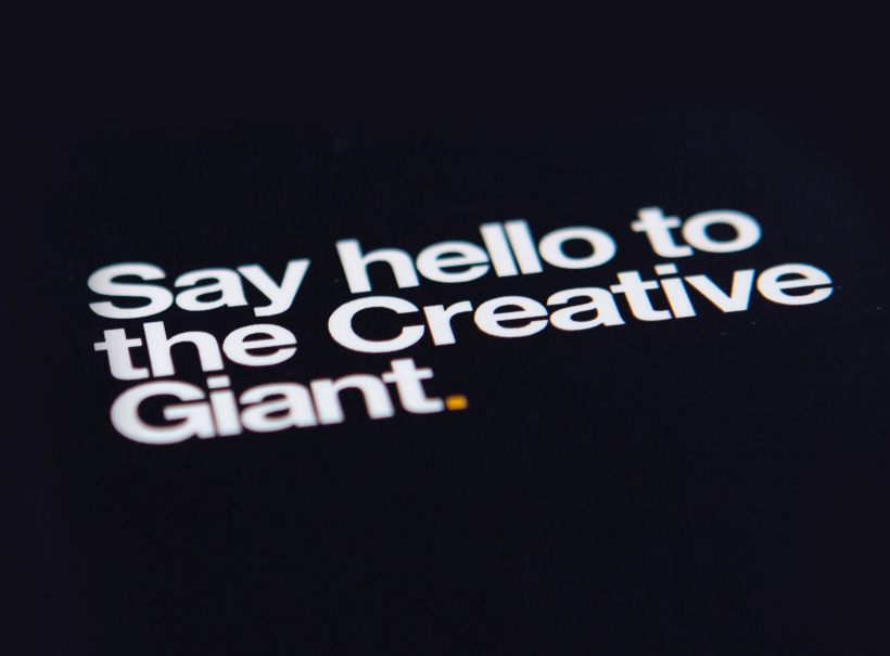 hello-creative-giant1.jpg