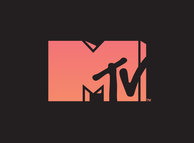 mtv strategy The chapter begins by looking at the concept of market entry strategies within the control of a chosen marketing mix it then goes on to describe the.