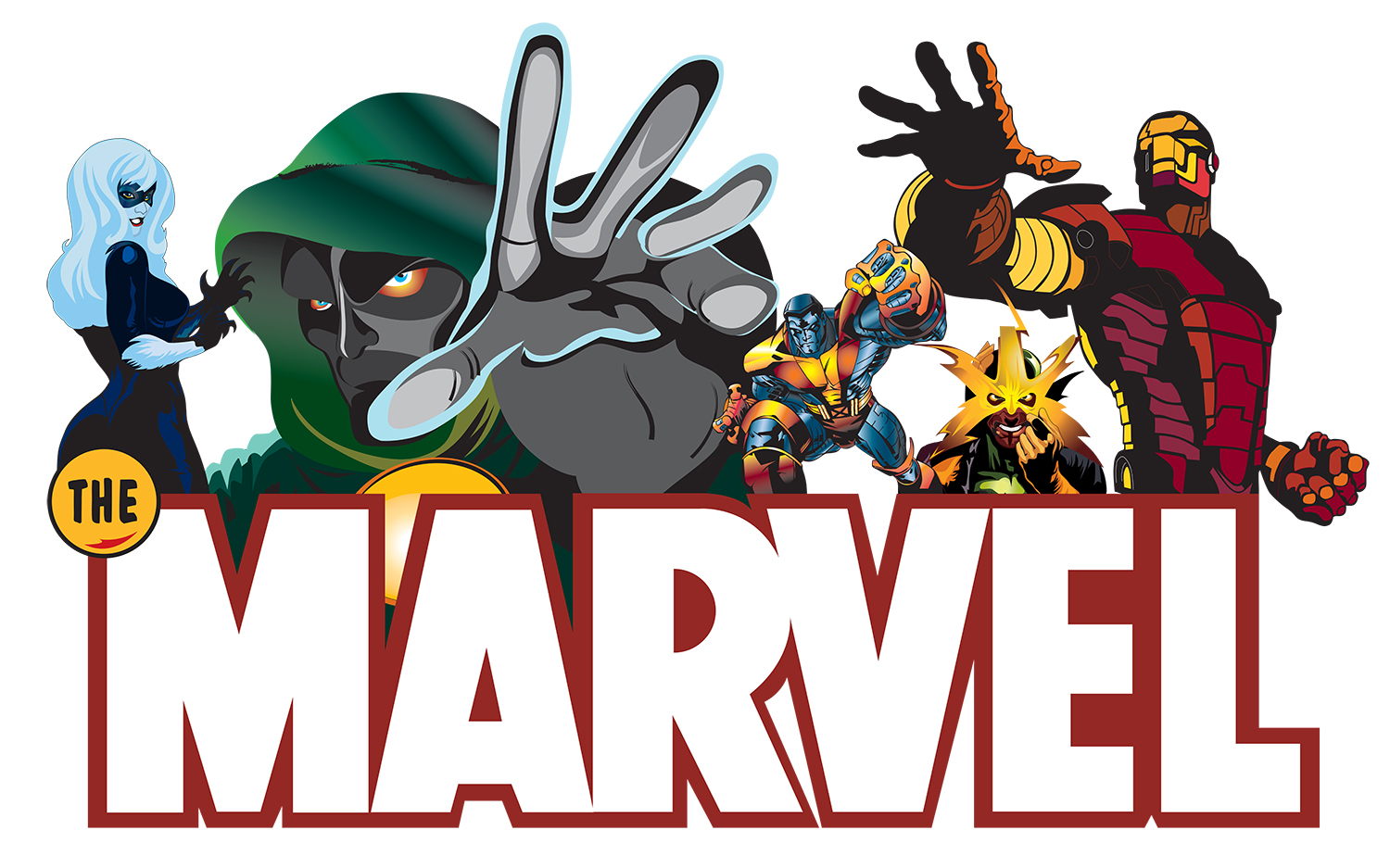 Marvel-wide-banner.jpg