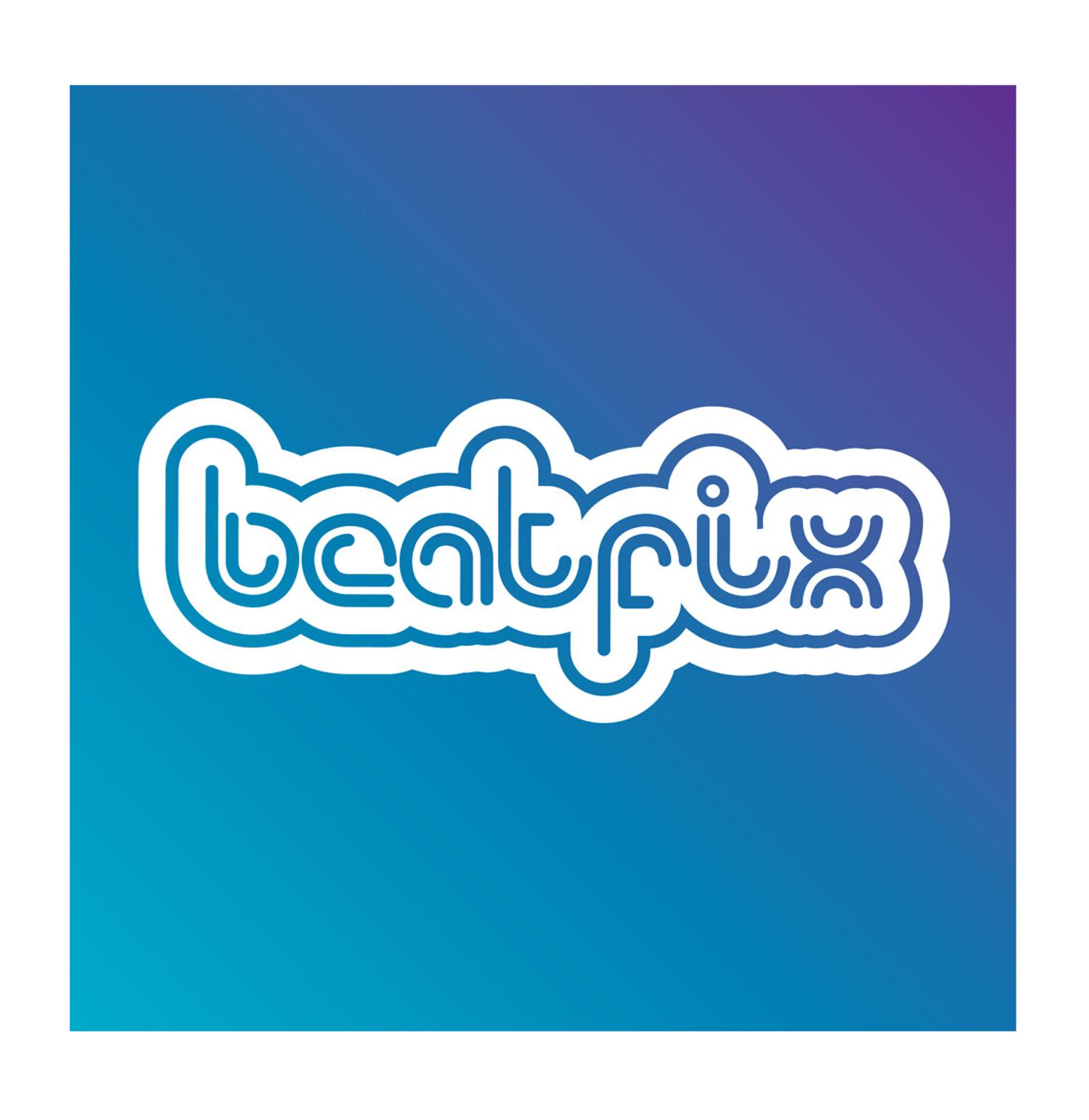 beatfix-logo.jpg