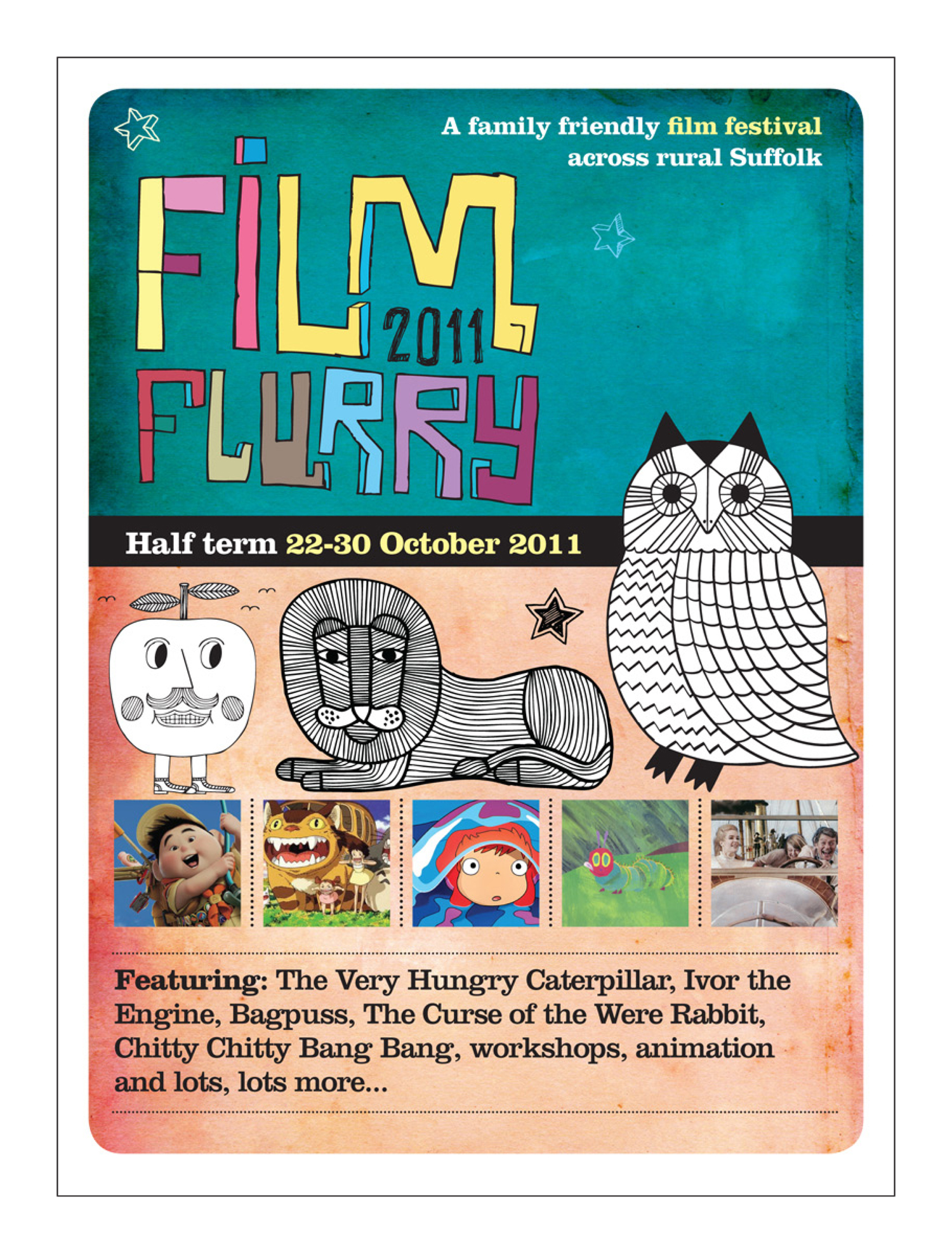 film-flurry-cover.jpg
