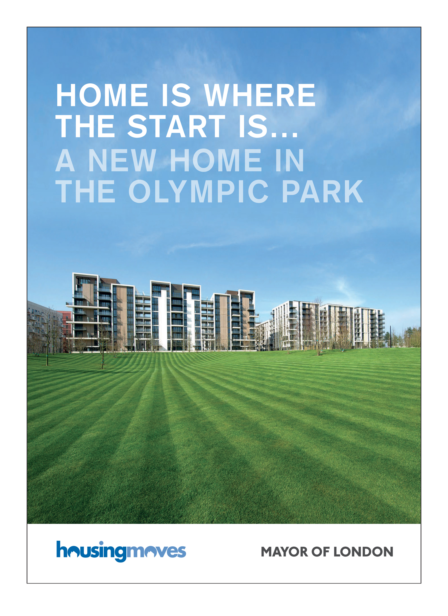 housingmoves-cover.jpg