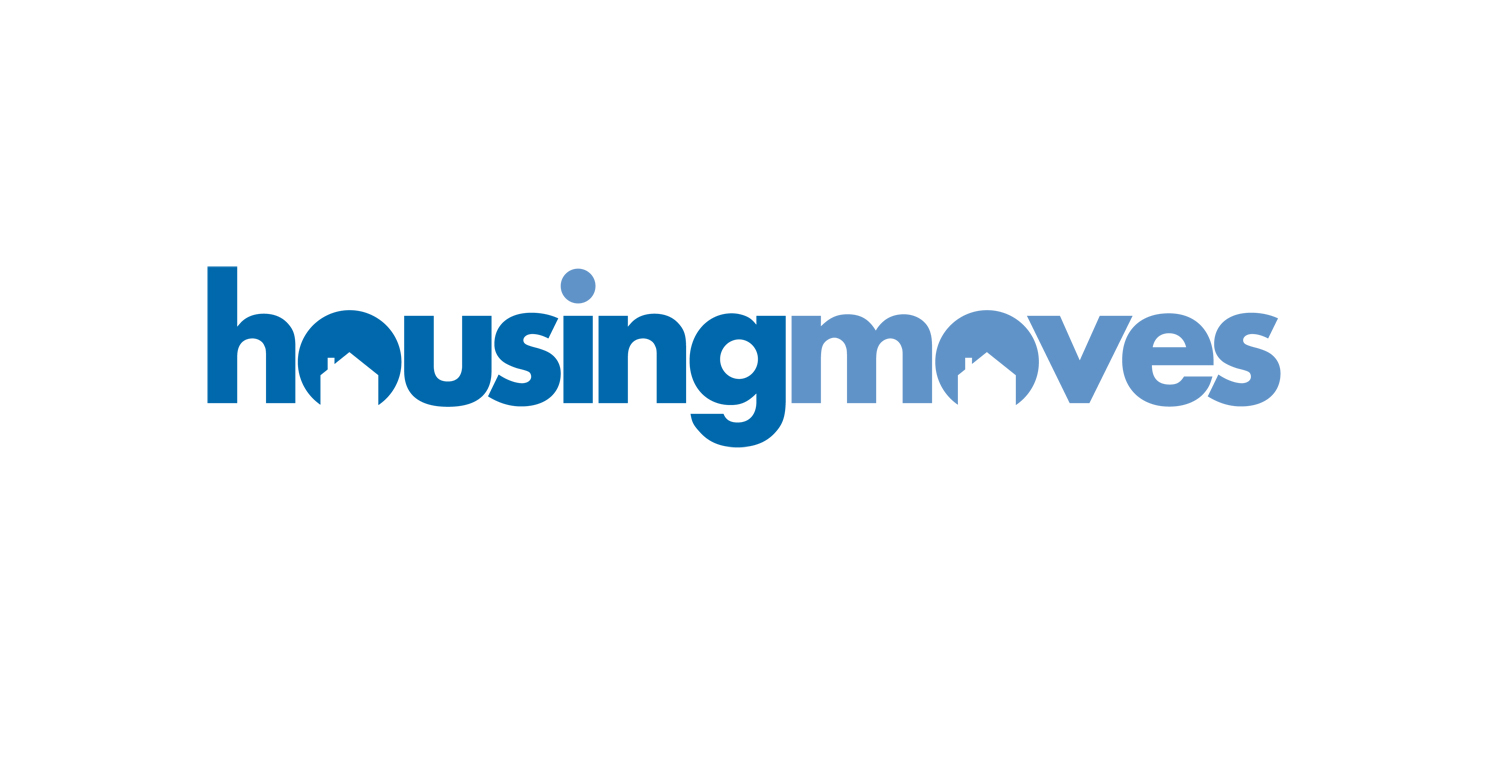 housingmoves-logo.jpg