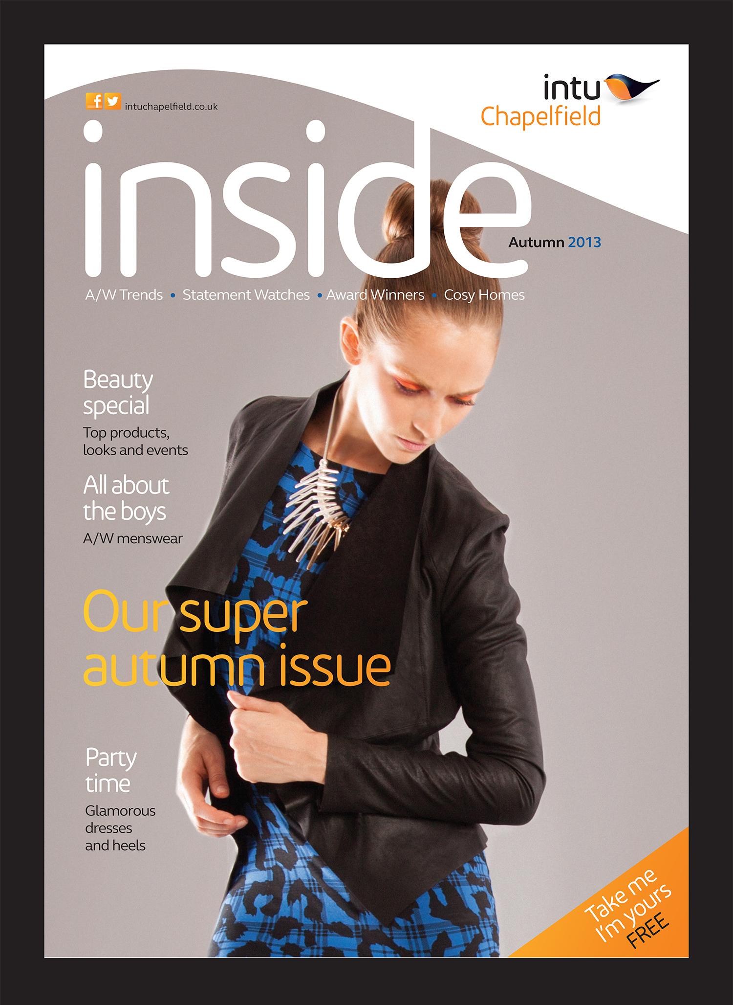 intu-cover1.jpg