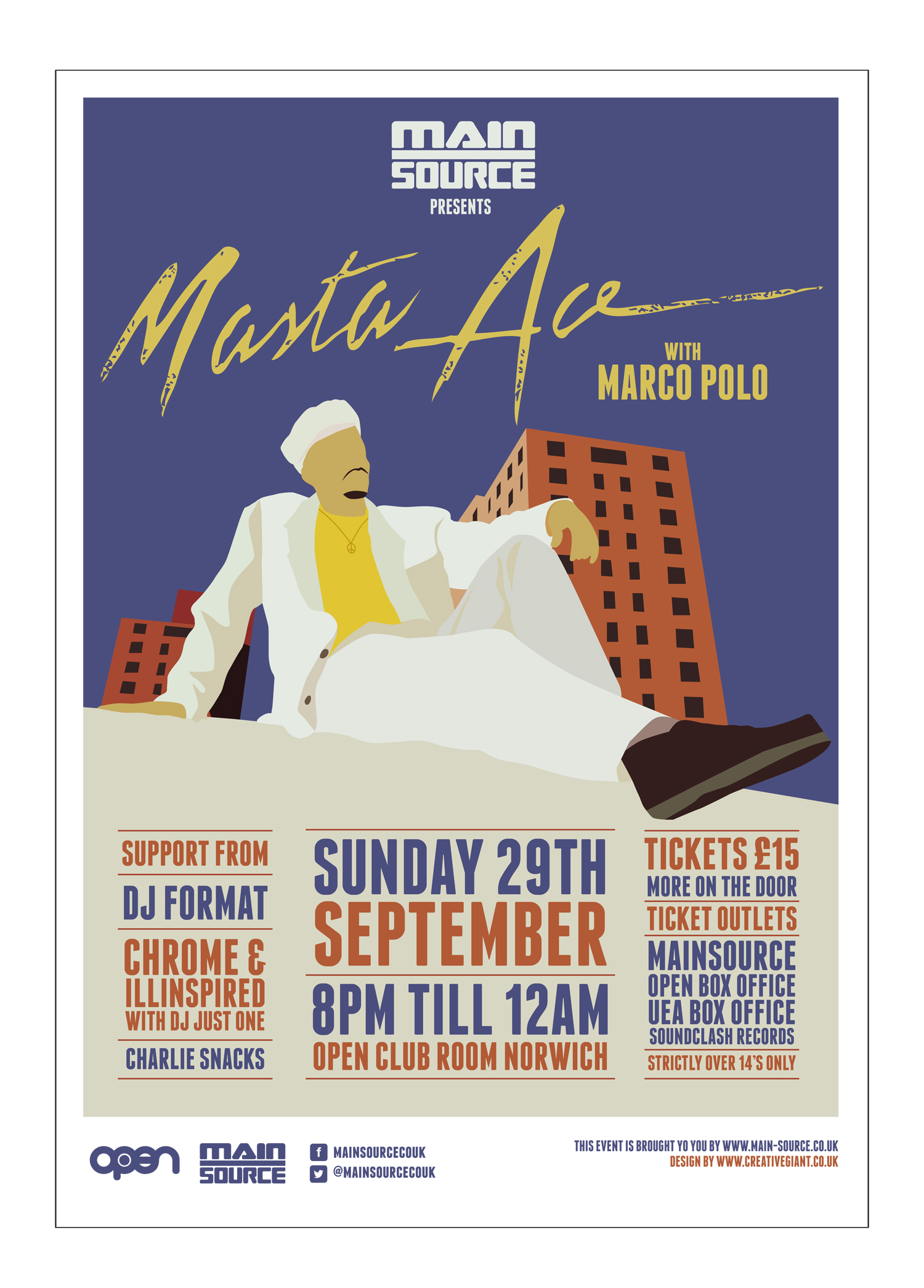 mainsource-masta-ace-flyer.jpg