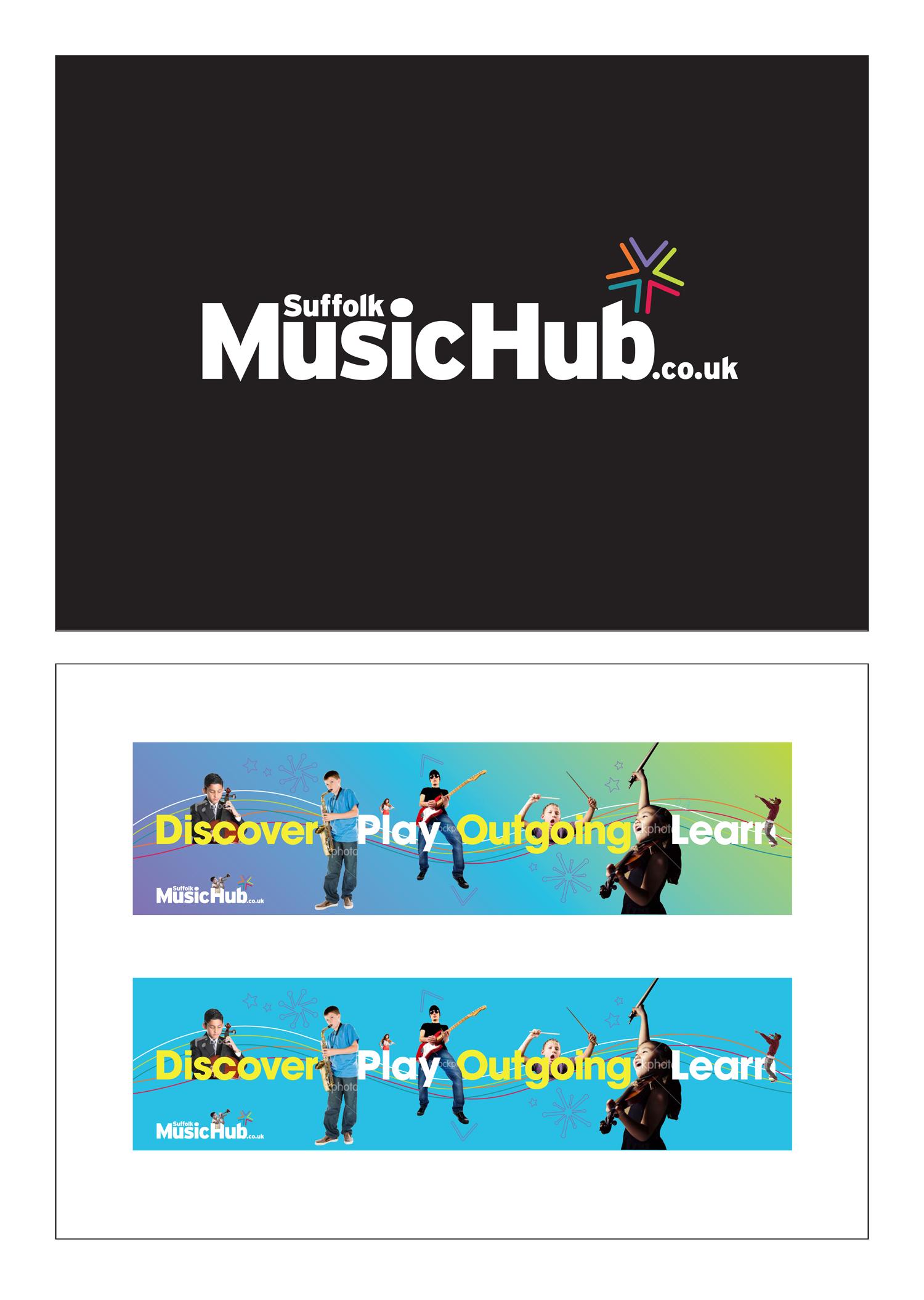 music-hub-logo.jpg