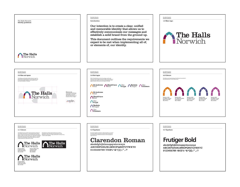 the-halls-brand.jpg