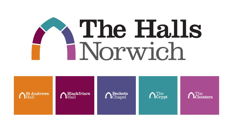 the-halls-logo.jpg