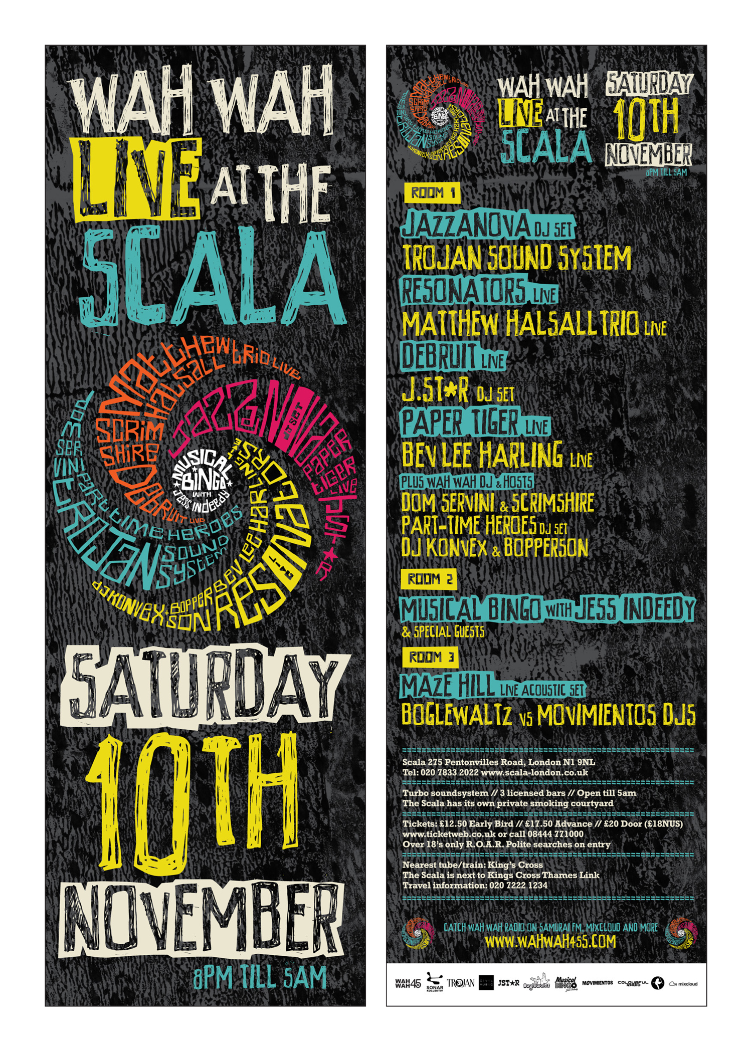 wahwah45-flyer-scala.jpg