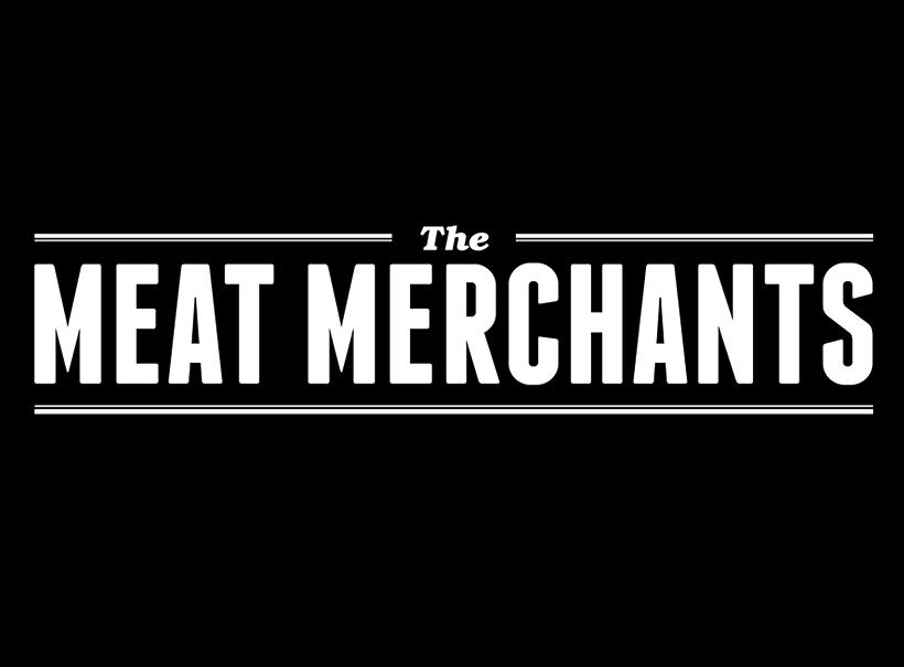 branding design, logo design, brand, norwich, norfolk, craft beer, meat merchants, butchers, packaging, design, identity, meat snack