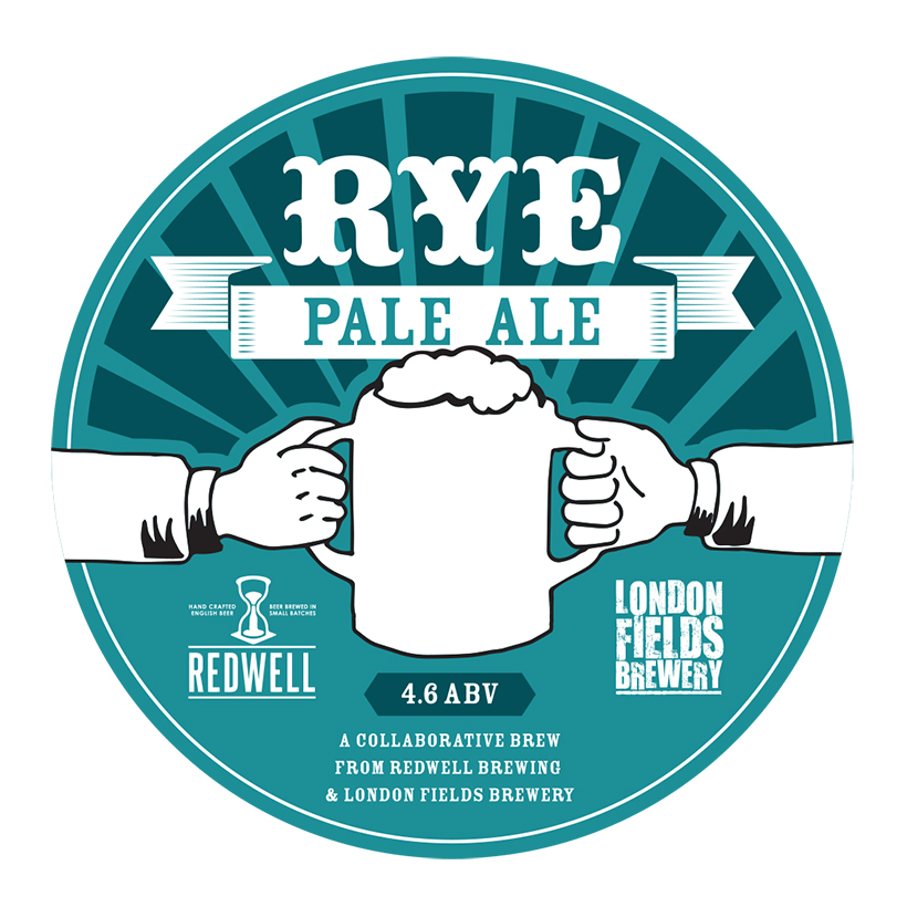 redwell-beer-london-fields-rye-pale-ale-logo.jpg