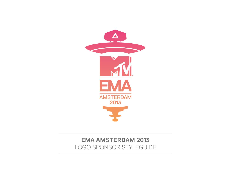MTV-EMA-01.jpg
