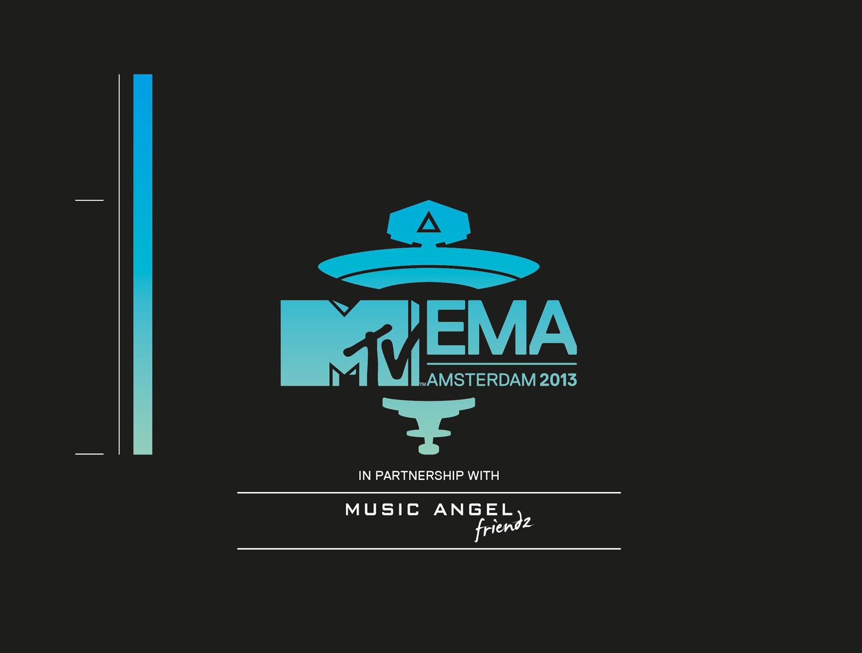 MTV-EMA-02.jpg