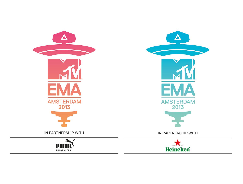 MTV-EMA-03.jpg