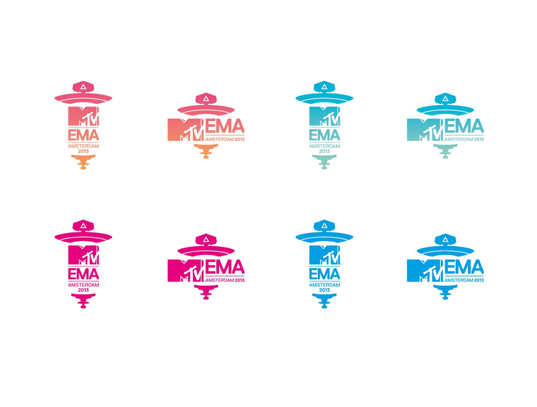 MTV-EMA-05.jpg