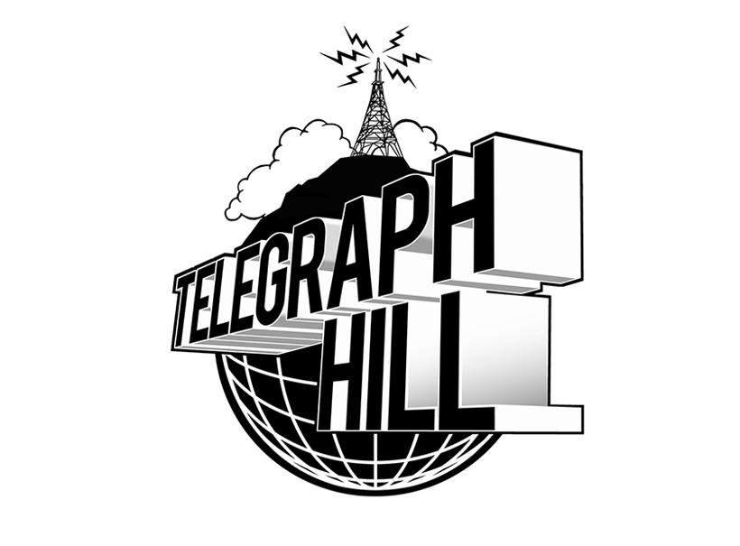 telegraph_hill_logo