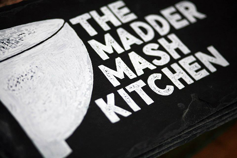 madder-mash-kitchen-mash-tun-madder-market-kitchen-norwich-craft-beer-pub