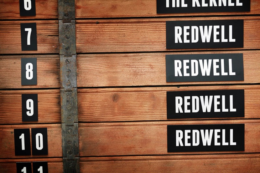 mash-tun-beer-board-graphics-typography-sign-redwell-beer-brewery-craft-beer-norwich-pub