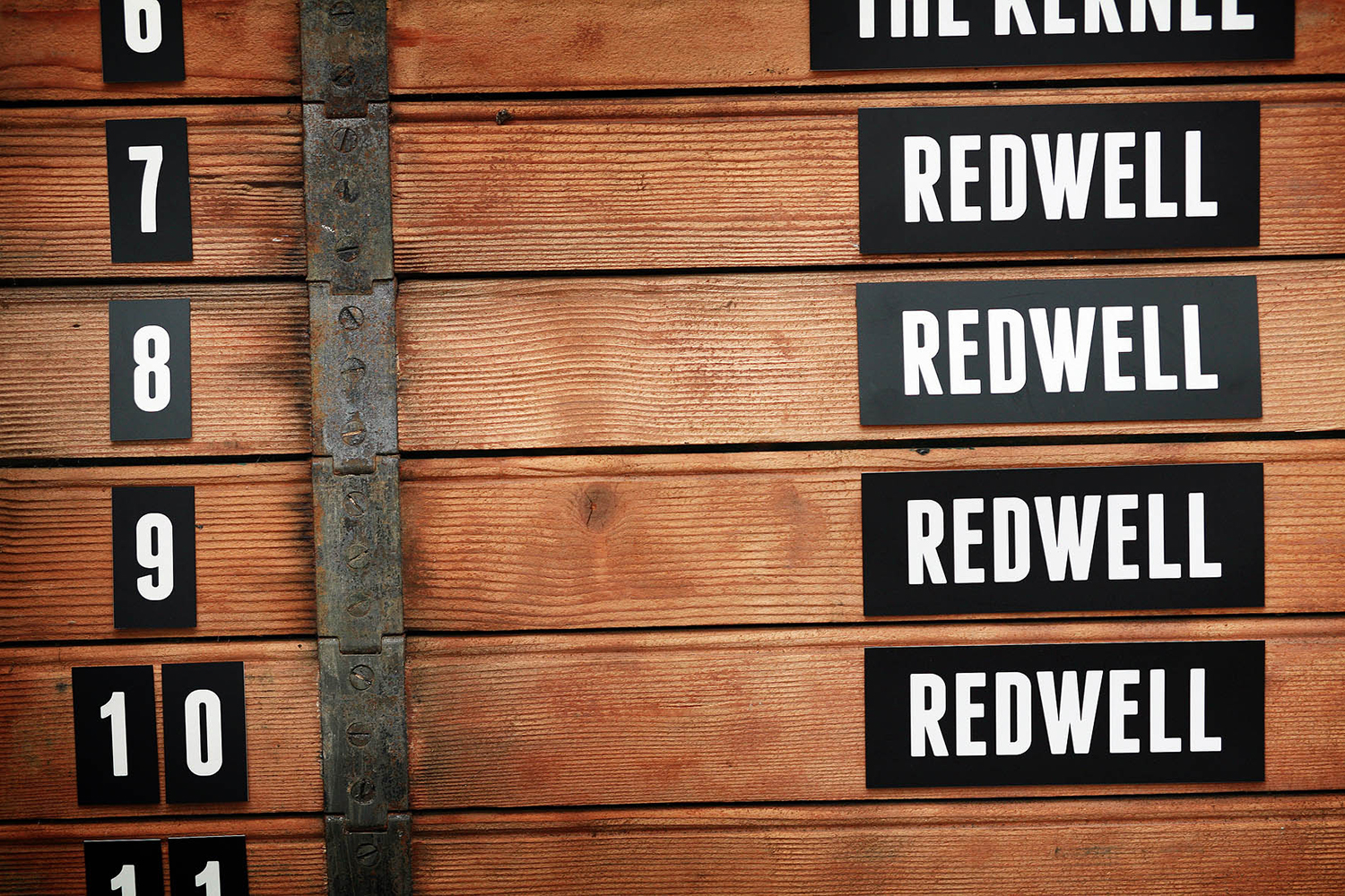 mash-tun-beer-board-graphics-typography-sign-redwell-beer-brewery-craft-beer-norwich-pub.jpg