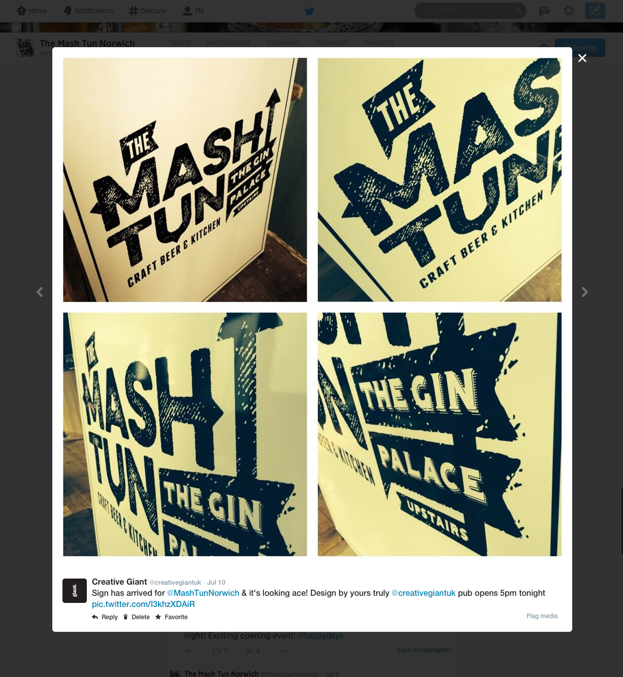 mash-tun-hanging-sign-graphic-design-branding-norwich-craft-beer-pub-gin-palace.jpg