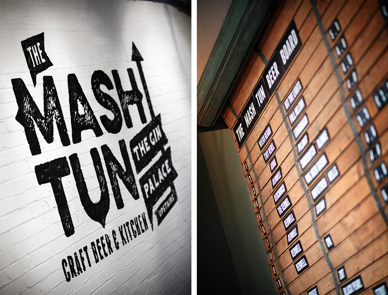 mash-tun-logo-design-branding-beer-board-sign-typography-norwich-craft-beer-pub-gin-palace.jpg