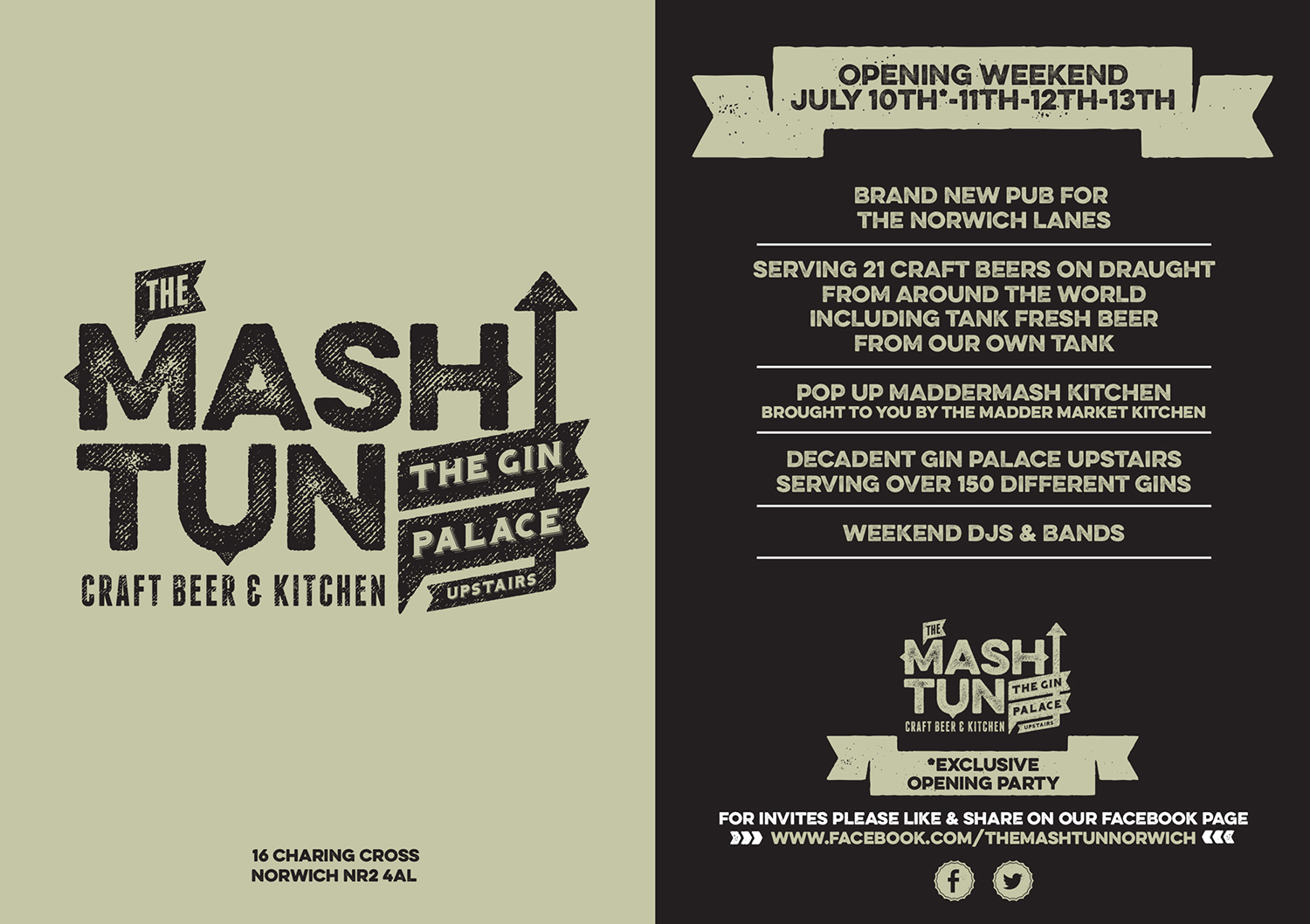 mash-tun-norwich-flyer-design-graphics-advertising-craft-beer-pub.jpg