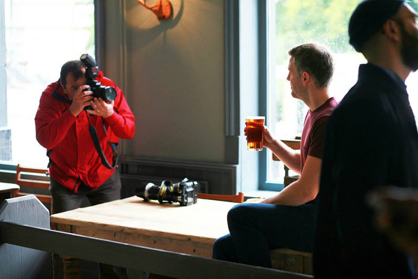 mash-tun-norwich-opening-night-launch-party-photoshoot-edp-evening-news-archant-pr-craft-beer-pub.jpg