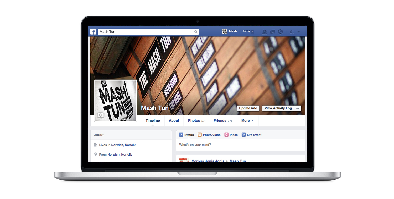 mash-tun-social-media-campiagn-graphics-advertising-facebook-content-strategy-norwich-craft-beer-pub.jpg
