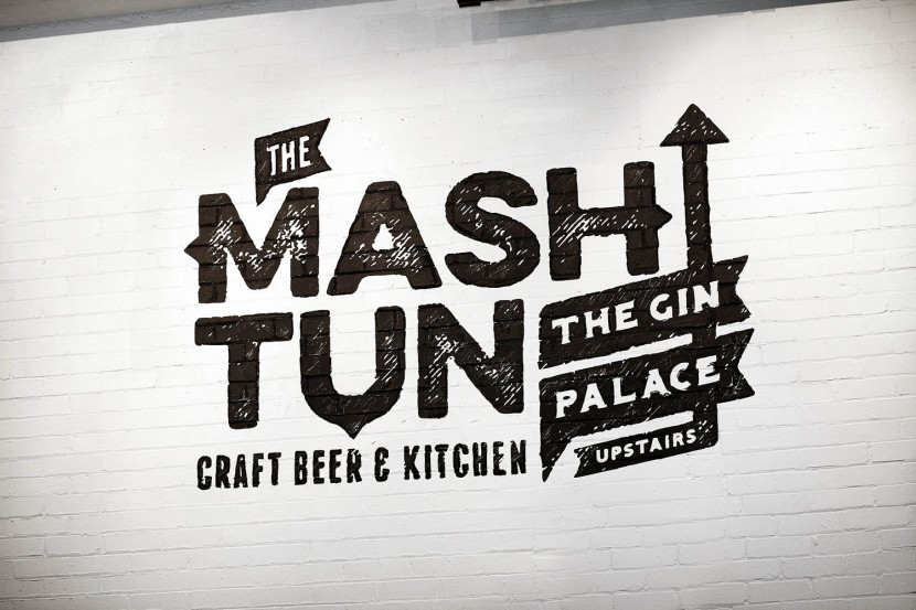the-mash-tun-logo-design-graphic-design-branding-norwich-craft-beer-pub-gin-palace