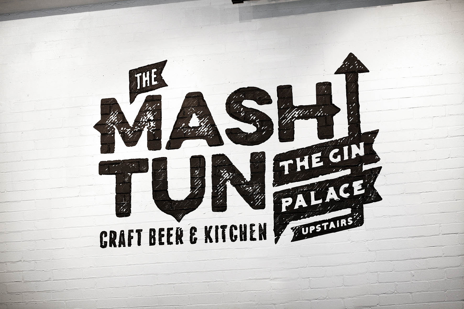 the-mash-tun-logo-design-graphic-design-branding-norwich-craft-beer-pub-gin-palace.jpg