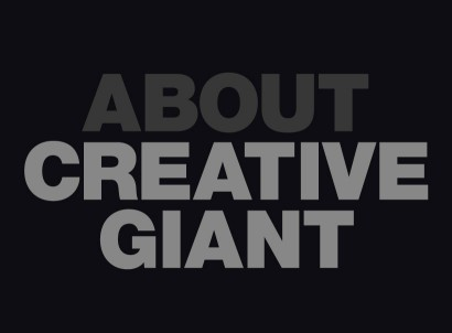 about-creative-giant-norwich-design-agency-social-media-strategy-we-design-digital