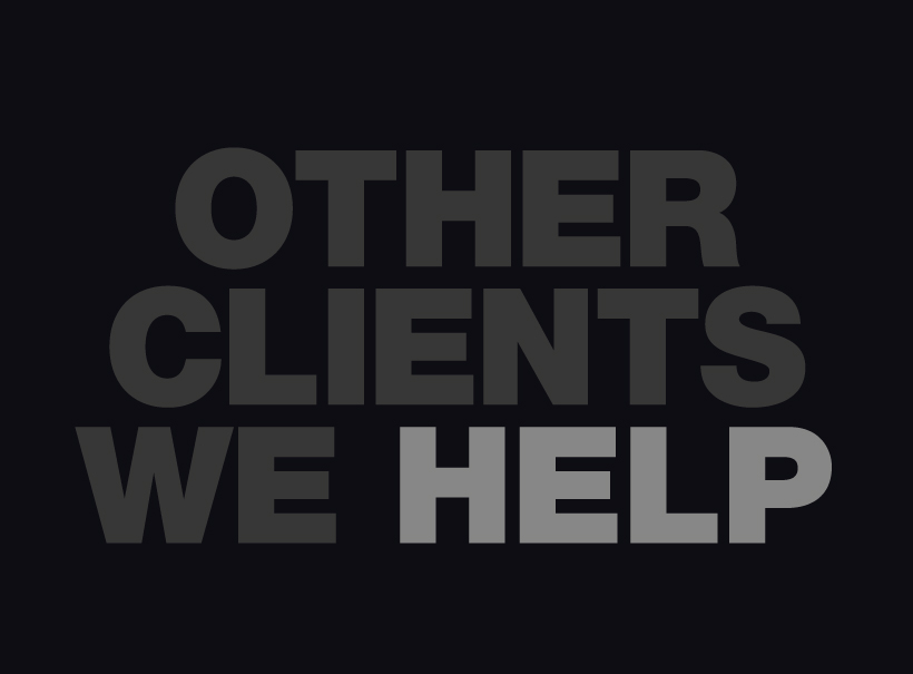 other-clients-creative-giant-who-we-work-with-norwich-design-agency