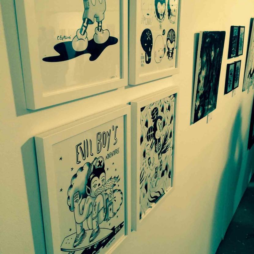 Art-in-my-mouth-2-2014-moosey-art-norwich-stew-gallery