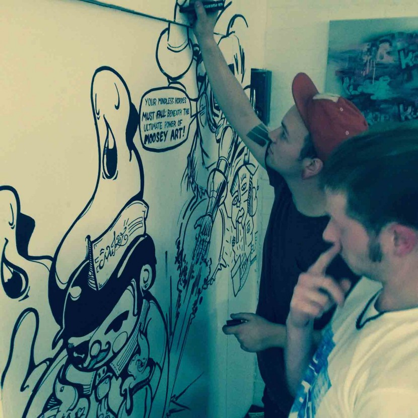 moosey-art-live-preview-walls-pens-norwich-stew