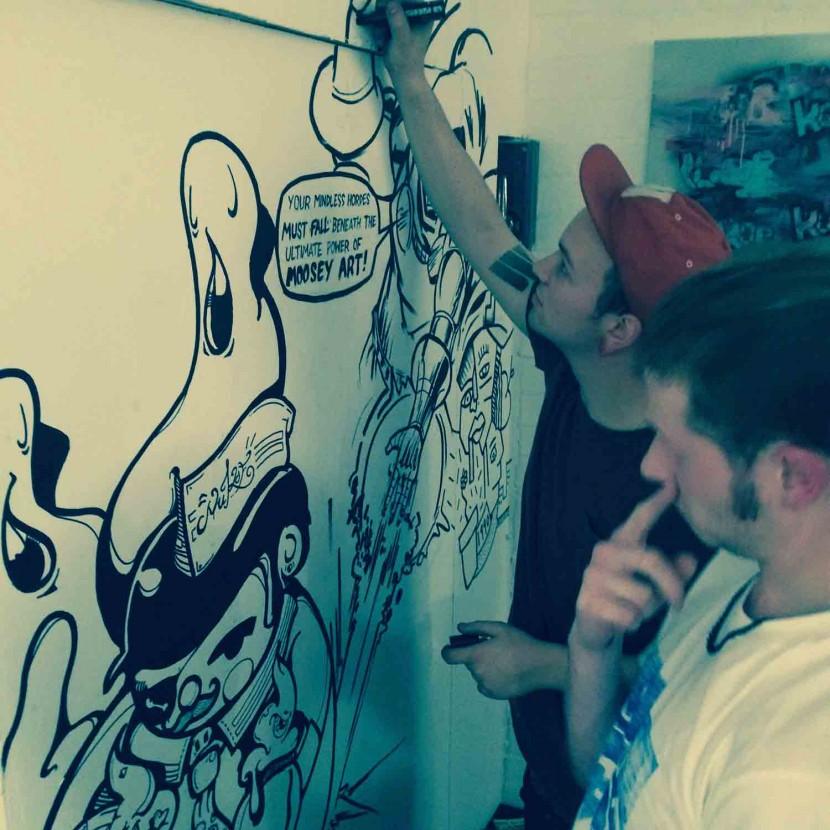 moosey-art-live-preview-walls-pens-norwich-stew