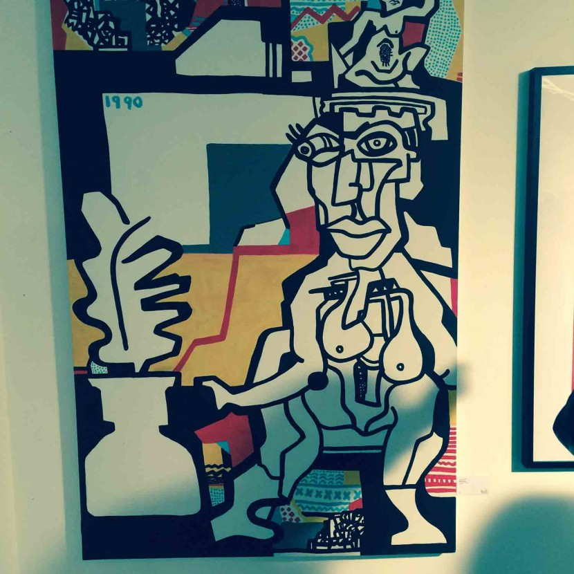 mrza-1990-art-painting-canvas-norwich-sold-nua-moosey-art-stew-gallery-preview