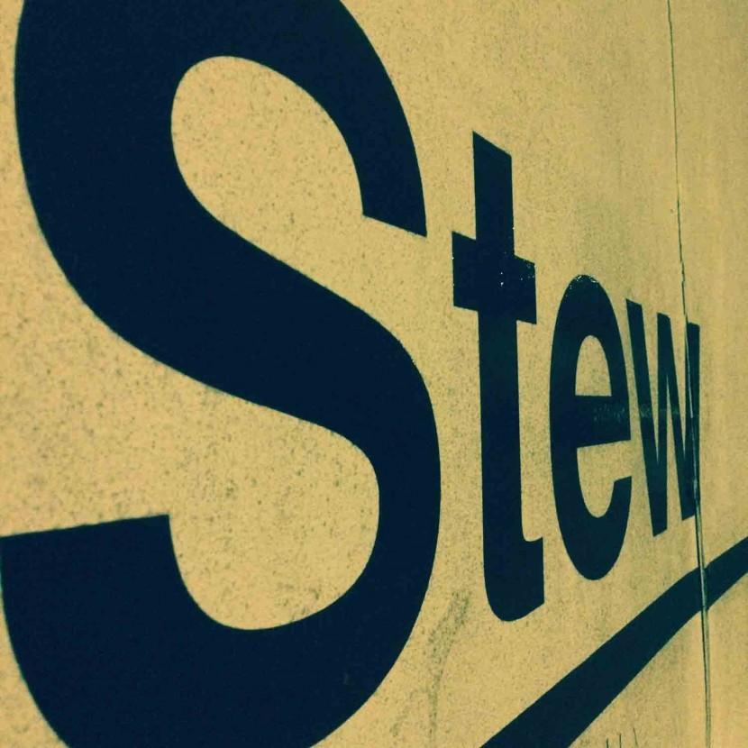 stew-gallery-norwich-uk-art-space-exhibition