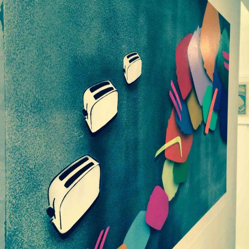 toast-street-art-norwich-mooseyart