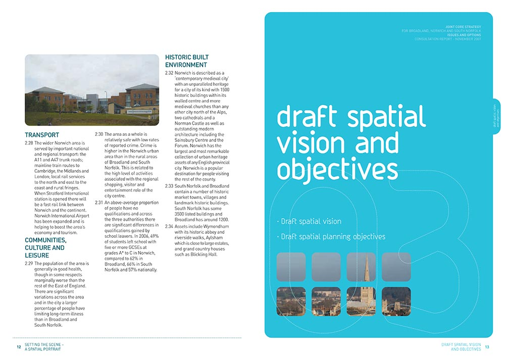 GNDP-Council-Graphic-Design-Norfolk-Norwich-Public-Sector-report-spread2.jpg