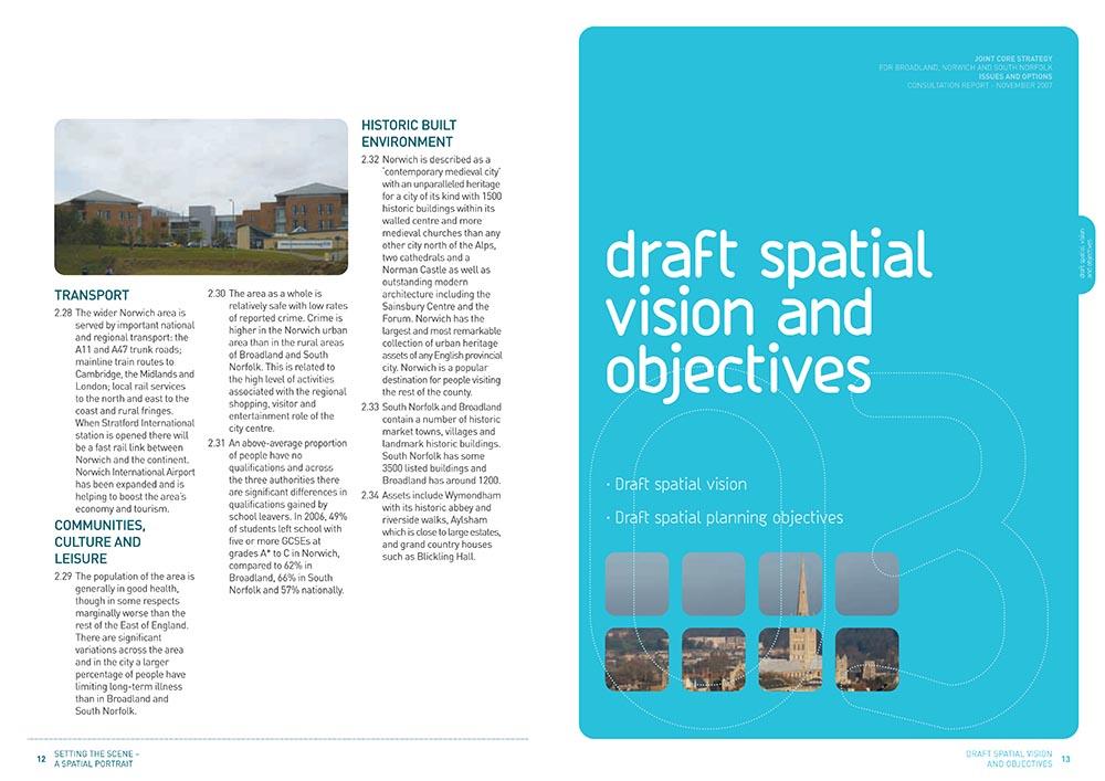 GNDP-Council-Graphic-Design-Norfolk-Norwich-Public-Sector-report-spread2.jpg