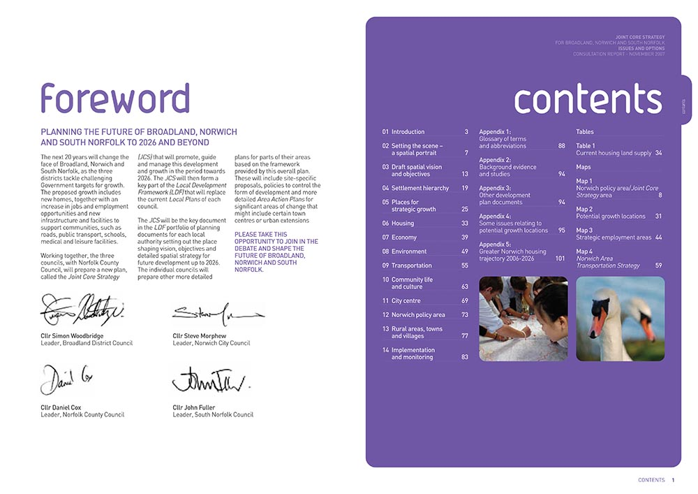 GNDP-Council-Graphic-Design-Norfolk-Norwich-Public-Sector-report-spread3.jpg
