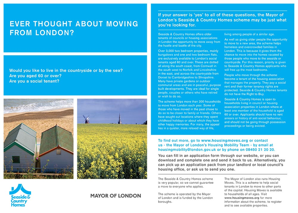 graphic-design-for-local-government-housing-authority-mayor-of-london-flyer.jpg