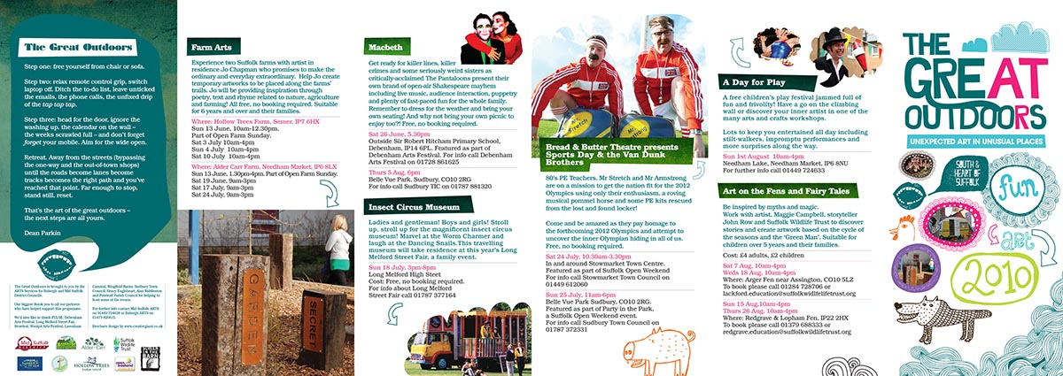 great-outdoors-arts-festival-suffolk-graphic-design-brochure-norwich-agency.jpg