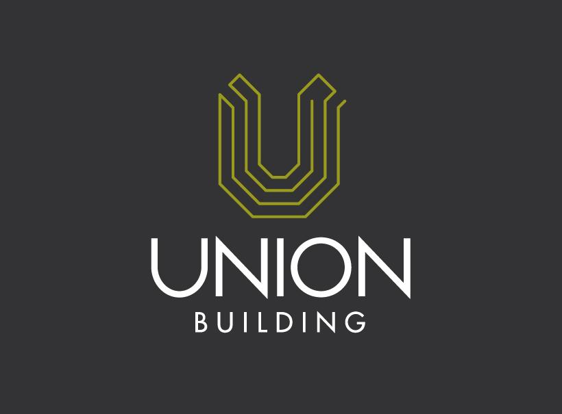 union-building-logo-design-norwich.jpg
