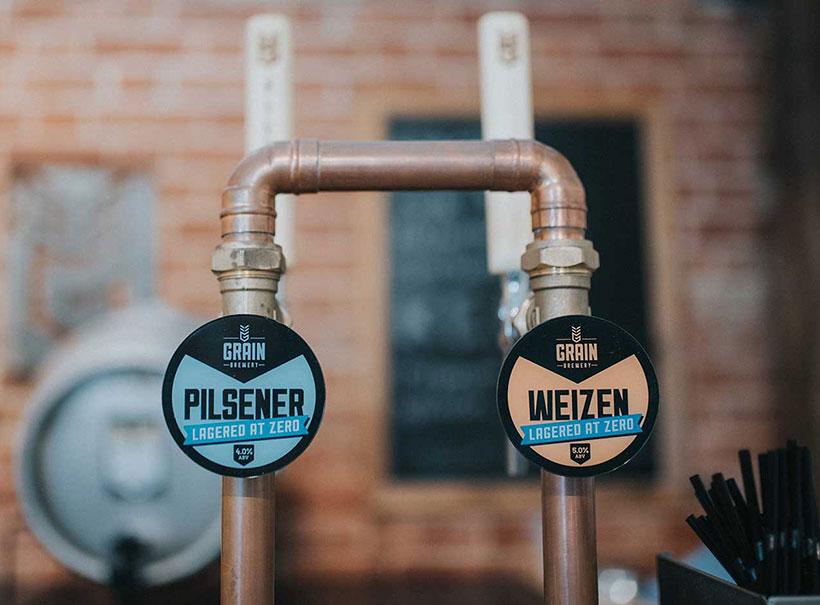 beer-keg-pumpclip-design-grain-brewery.jpg