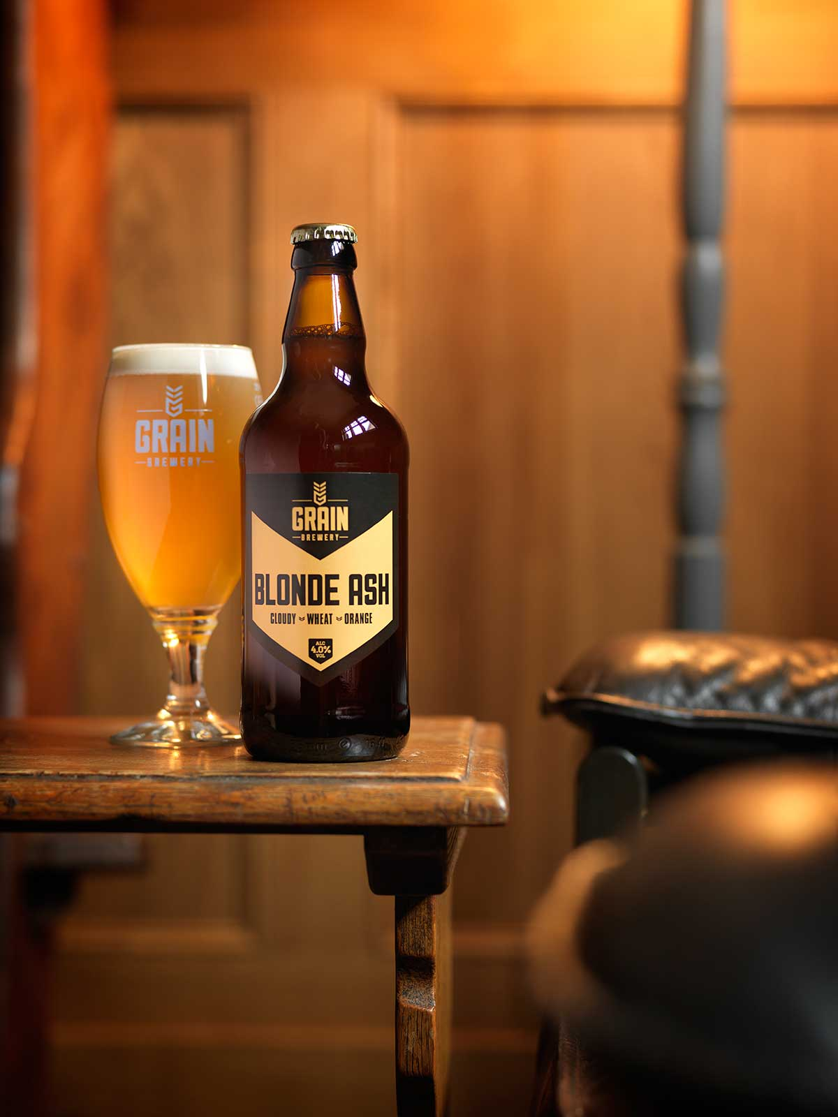 beer-label-design-grain-brewery-blonde-ash-norwich-branding-craft-beer.jpg
