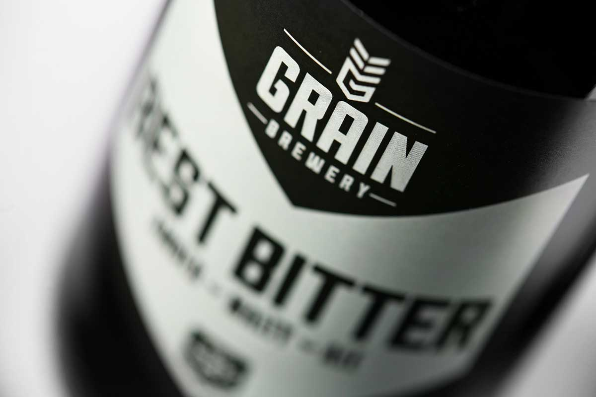 grain-brewery-branding-logo-design-norwich-norfolk-craft-beer.jpg