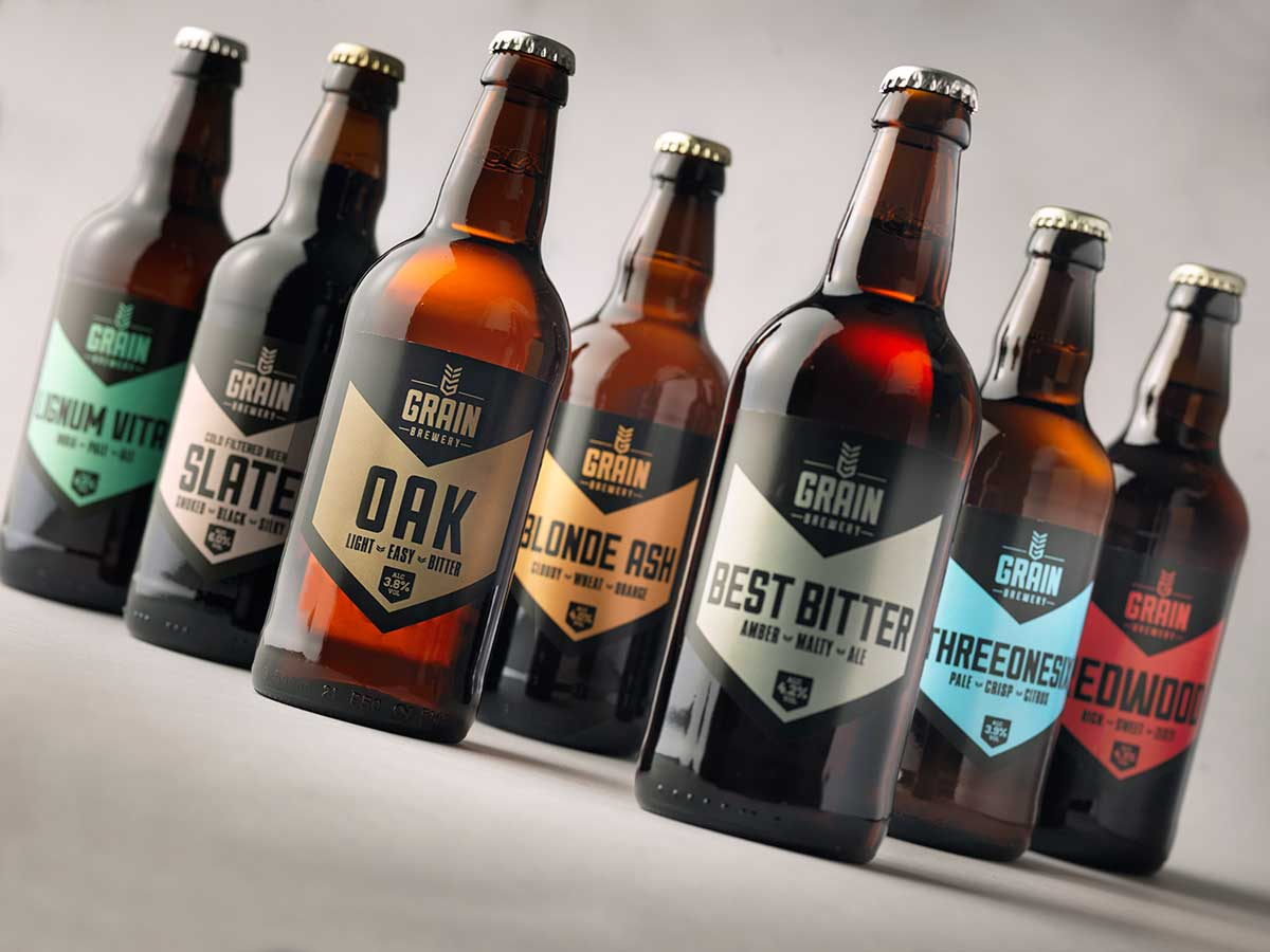 grain-brewery-norfolk-bottle-beers-packaging-logo-design-branding-norwich-agency-.jpg
