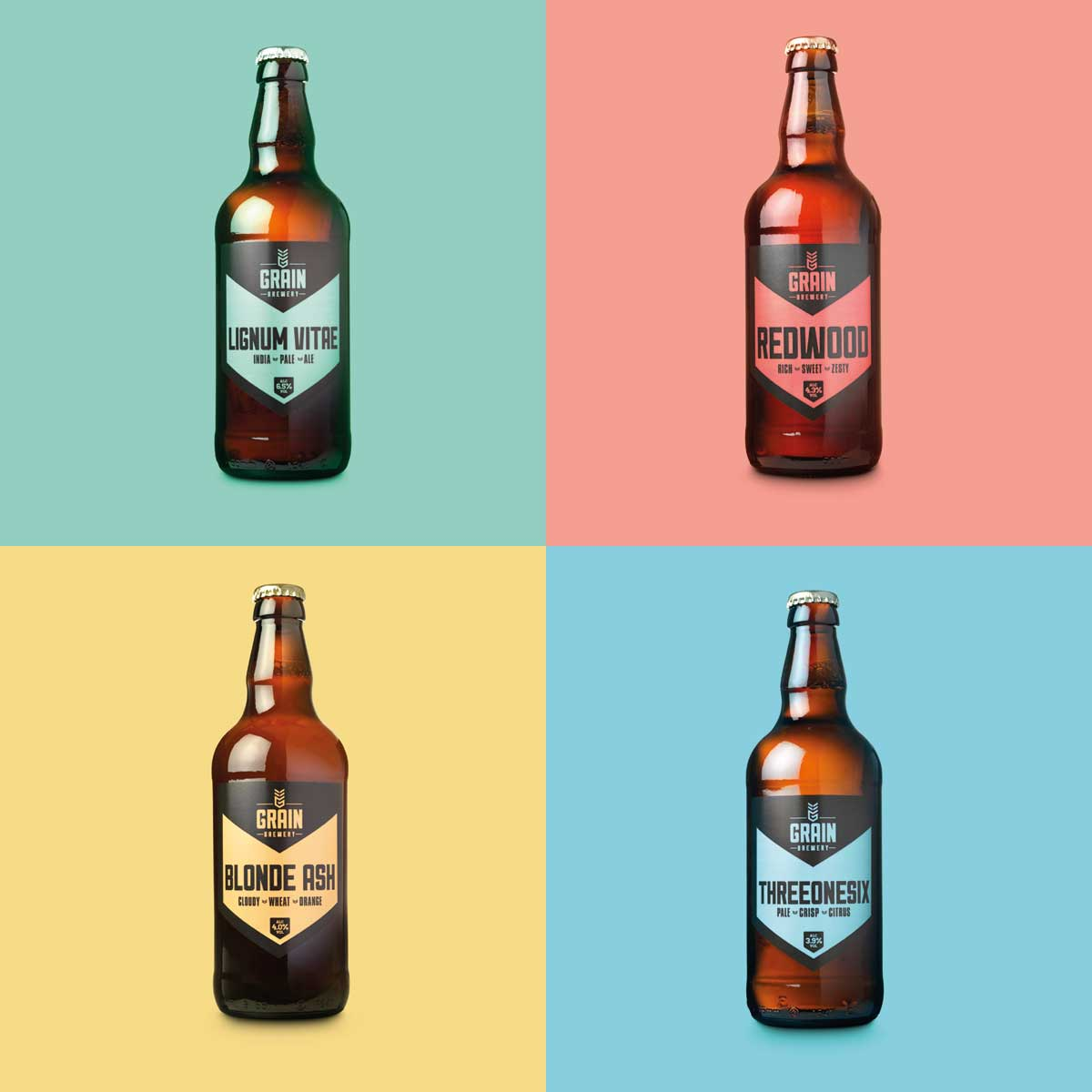grain-brewery-norfolk-norwich-bottle-label-design-branding-logo-design.jpg